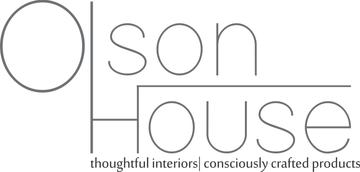Olson House Logo